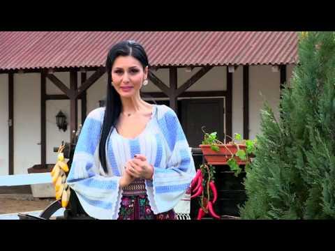 Stirile PRO TV - 26.01.2019 - Seara, puteti sta la povesti impreuna cu batranele satului from YouTube · Duration:  2 minutes 41 seconds