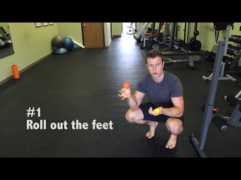 how-to-fix-flat-feet