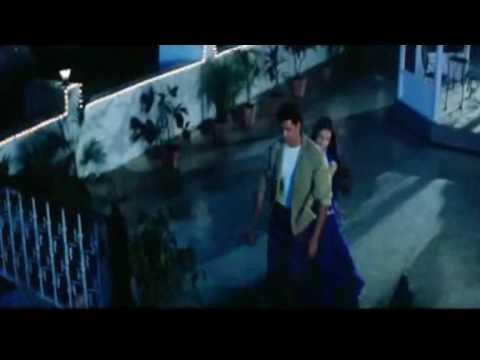 Промо ролик индийского фильма Ты мне очень нравишься