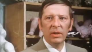 Dem Täter auf der Spur   07 Puppen reden nicht 1970