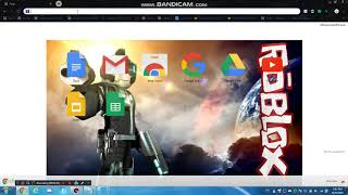 how to unblock roblox in uae (new do it fast!)