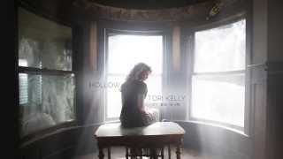 Tori Kelly   Hollow Audio ft  Big Sean
