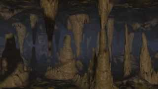 Heroes of Might and Magic 3 Underground Terrain Animatic (1998…
