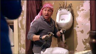 فرقة ناجي عطا الله - الحلقة 26