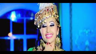 Dilmurod Sultonov Bika Дилмурод Султонов Бика