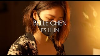 Belle Chen - Es Lilin (Official Music Video)