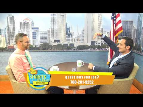 Mindset of a Successful Agent: San Diego Real Estate
