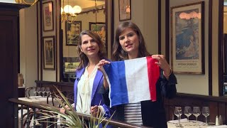 What does it means to be French?