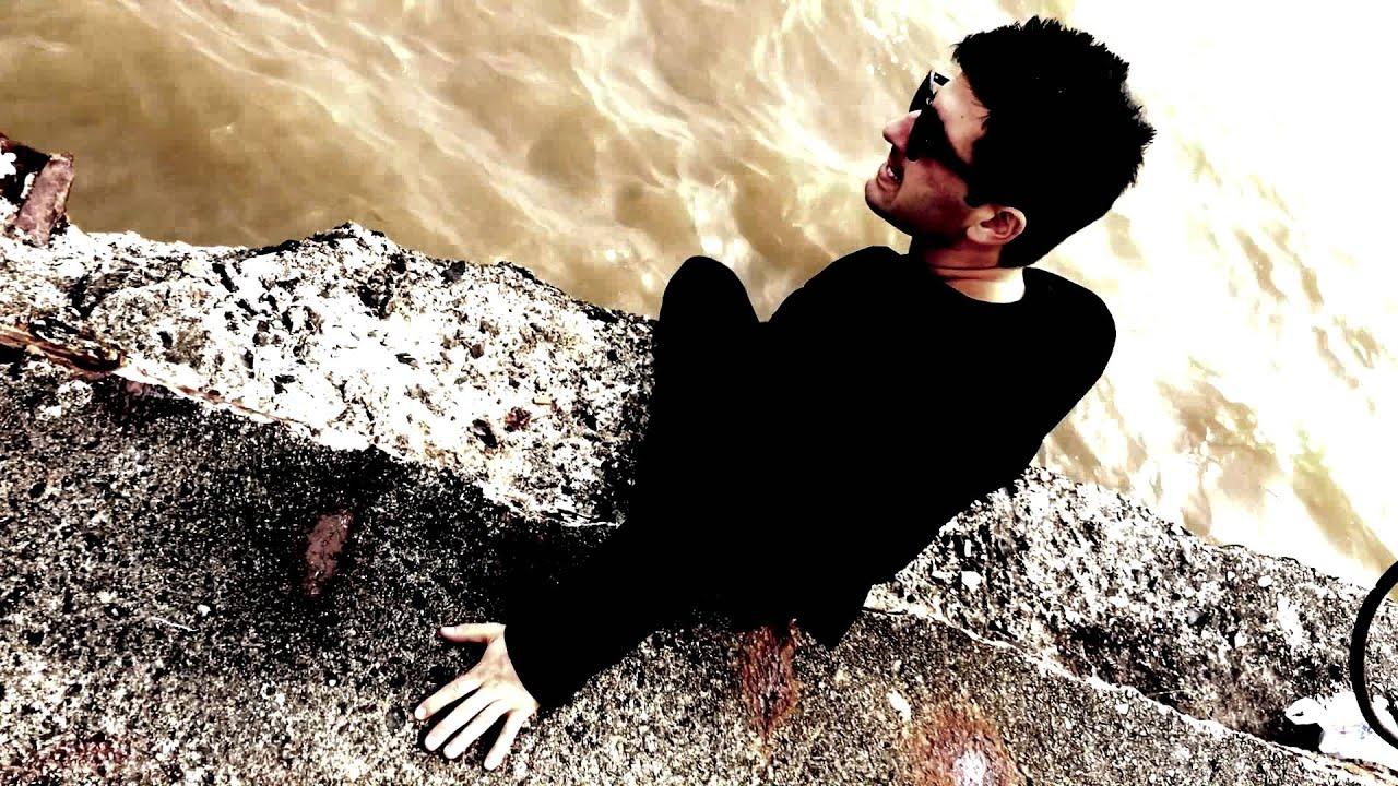 Resultado de imagen para imagenes de Tabaré Leyton