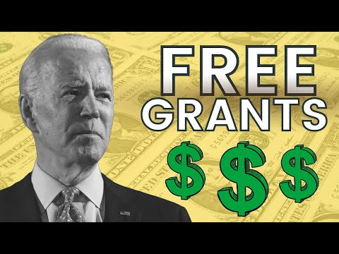 federal-government-grants:-are-you-eligible-for-free-government-grants?
