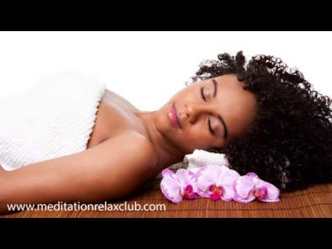 3 Horas de Musica Relajante: Musica Spa para Relajarse, Musica Calma, Musica Tranquila 003