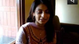 Heer Ranjha - Neeru Bajwa Part 1