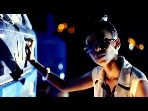 Fata Fata By Zizou Al Pacino Eja ft All Stars  Manzi Promo 2013