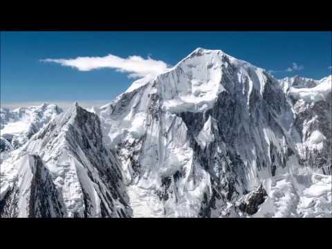 Andrea Cassino: De Los Alpes A Los Andes (Original Mix)