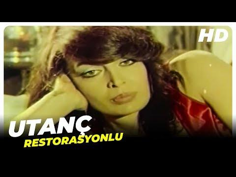 Utanç - Türk Filmi (Zerrin Egeliler) thumbnail