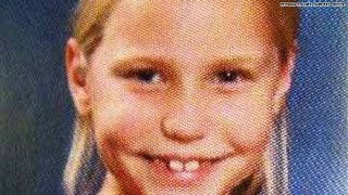 Cops: Girl forced to run until she dies