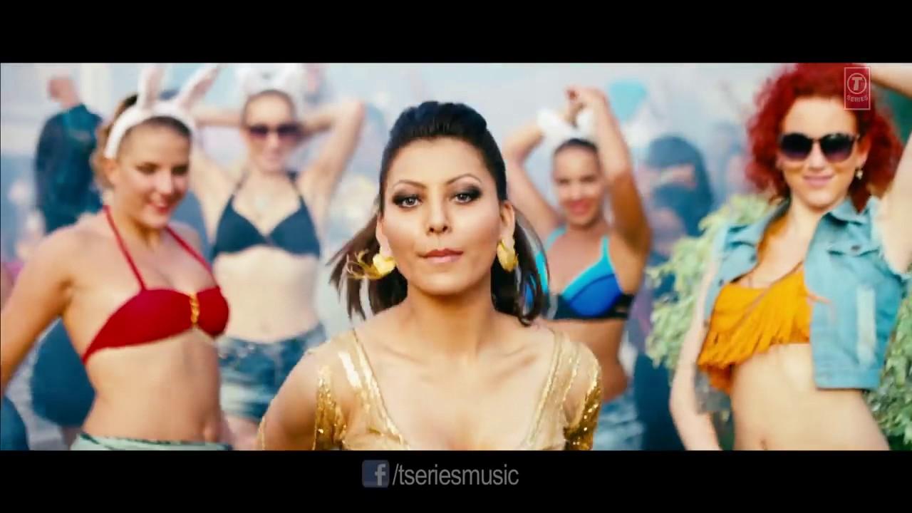 Urvashi mp4 song download 2019