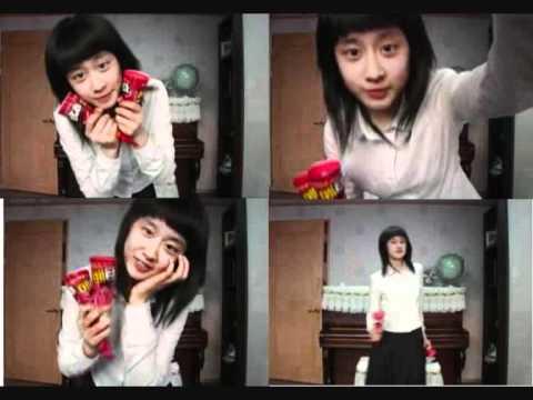 park ji yeon tara had surgerywhat do you think youtube
