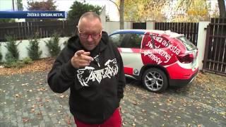 Owsiak walczy z TV Republika