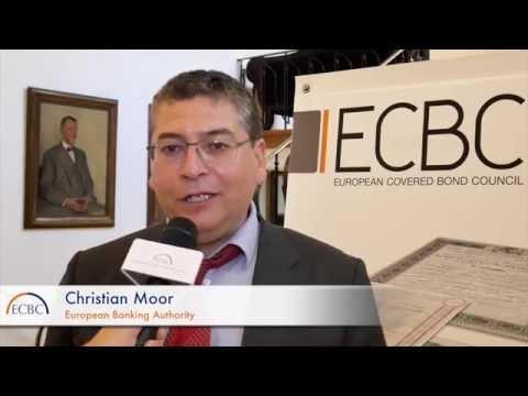 Harmonisation of Covered Bonds