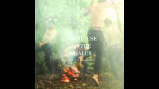 The Lighthouse And The Whaler - This Is An Adventure (Full Album)