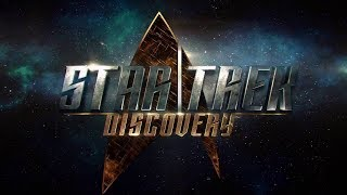 What Star Trek Discovery Gets Wrong; Has Our Society Reached Post Hope?