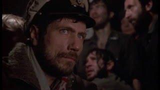 Das Boot (1981) Movie Review