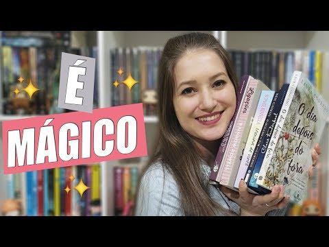 meus-livros-favoritos-com-realismo-mÁgico-|-patricia-lima
