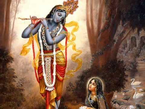 Enigma - The child in us - Prasannavadana