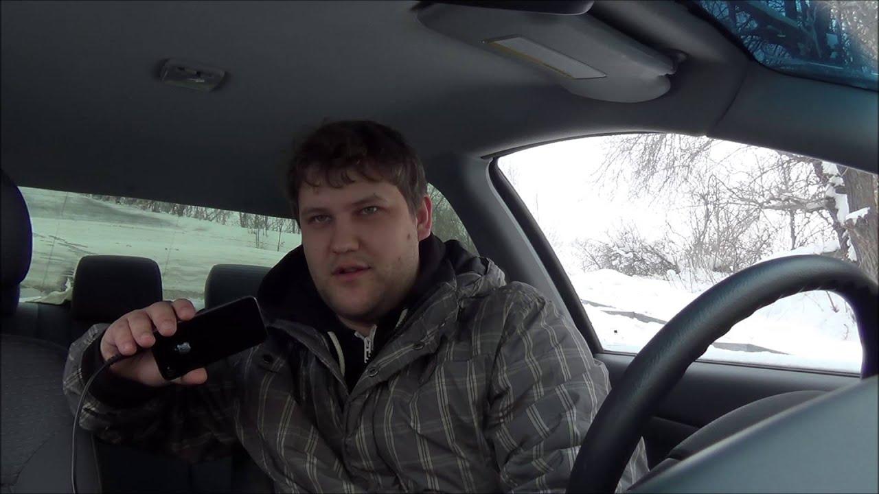 Выбираем б\у авто Volkswagen Tiguan (бюджет 800-850тр) - YouTube