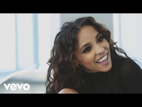 Tinashe – Player (Behind The Scenes) ft. Chris Brown