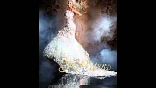 Свадебные и вечерние платья от