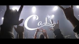 Baixar Vídeo Release - Cali 2020