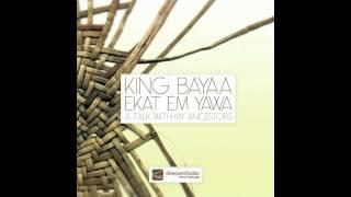 King Bayaa - Ekat Em Yawa (A Talk With My Ancestors) SOUTH AFRICAN HOUSE MUSIC TRIBAL BLACKCOFFE