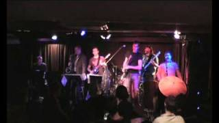 1. The Black Page #2 - Does Doo Belong In Bop? - (Zappa Tribute Concert)