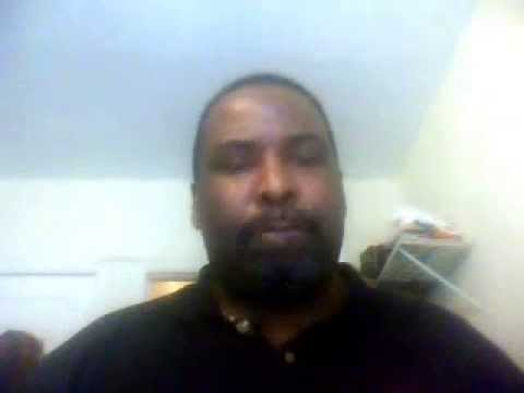 COGIC IS NOT A HOLY CHURCH-Holy Cross Church of Christ (Apostles Doctrine)  (Holiness)-