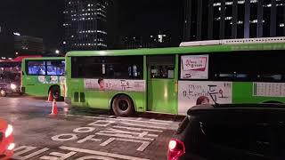 광화문 버스 화재 thumbnail
