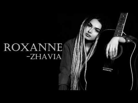 Descargar Mp3 Roxanne Lyrics mp3 gratis - MiMusica Org