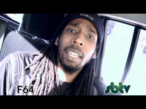 Jammer | F64 [S1.EP56]: SBTV