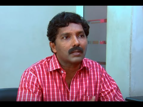 Marimayam I Ep 222 -  Multiplex or Multipling!! I Mazhavil Manorama