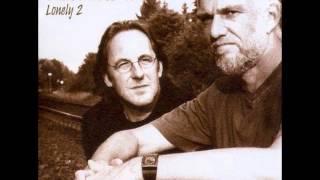 Dick van Altena & Ruud Hermans - Tell It To You