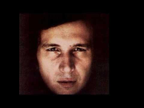 Genesis - Don McLean