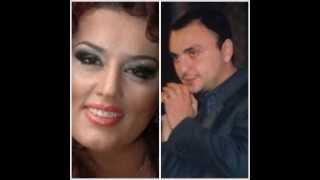 Elza Seyidcahan ft. Anar Nagılbaz - şah qızı