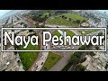 Peshawar KPK Travel VLOG & Tour Guide (City of Flowers)