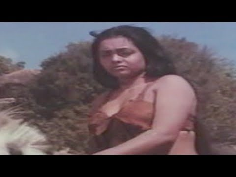 Sheela Sheela - Africadalli Sheela - Kannada Hit Song