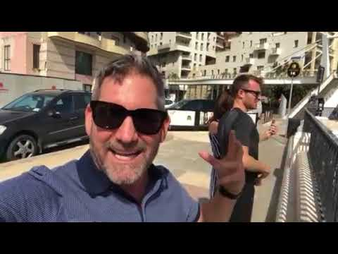 Investing in Real Estate Malta & America