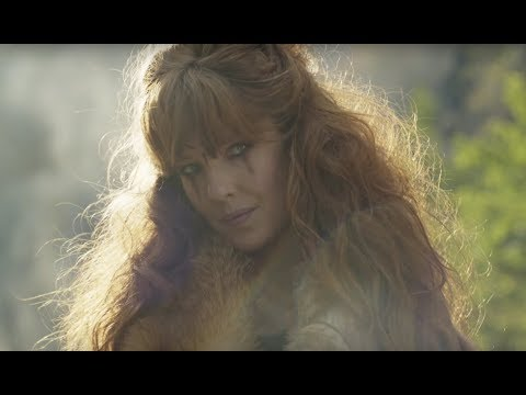 Britannia - MIPCOM 2017 World Premiere TV Screening Trailer