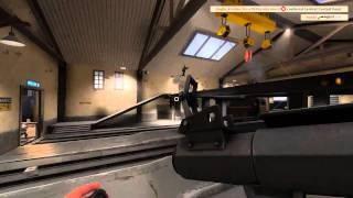 Rocket Fuel 2017 Video