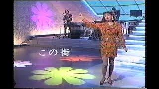 SOUND GiG 1991.