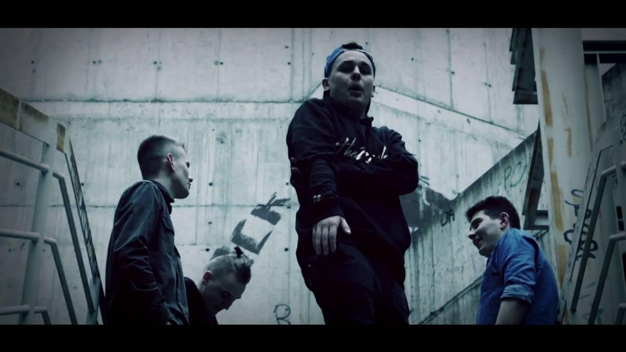 VAN - U Mojego Boku (prod. King Yosef) [Official Video]